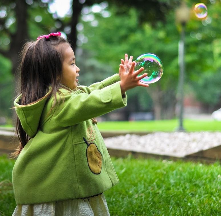 Wychowanie-bez-kar-i-nagród-ciesz-się-relacją 5